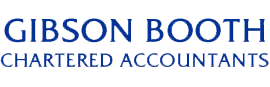 Gibson Booth - Chartered Accountants